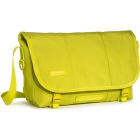 Timbuk2 Classic - Sac - S jaune